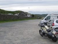 Kirkstonepass (2)