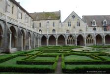 Royaumont