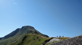 Puy Mary (15)
