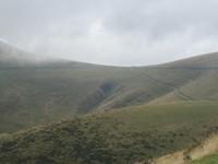 Col d'Elhursaro