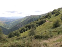 Col d'Ispeguy