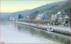 Namur.