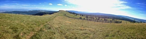Point de vue Mont d'Or 6