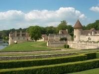 chateau-de-villarceaux-2