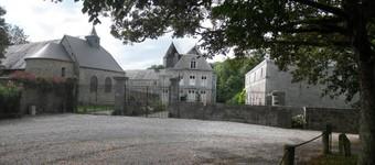 Château d'Amas