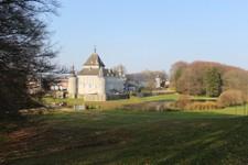 Château de Hodoumont