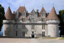 Château de Montbazillac à Montbazillac