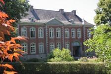 Château de Béemont