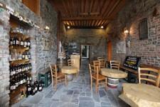 Brasserie Saint Monon