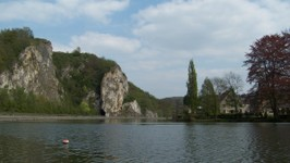 Freyr sur Meuse