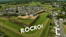 Rocroi