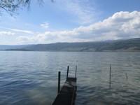 Lac de Bienne