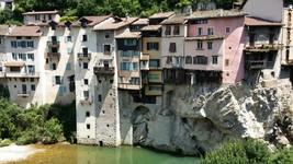 Pont-Royans