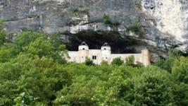 Fort Pierre Châtel