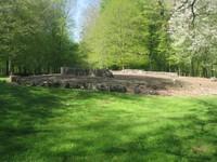 Site gallo-romain de Compierre (Ier IVeme S)