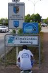 Bienvenue à Frisange