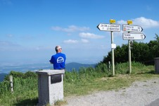 Grand Ballon d'Alsace