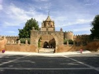 monastere de veruela