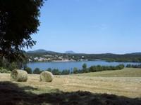 lac d aydat