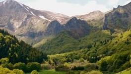 vallee de chaudefour