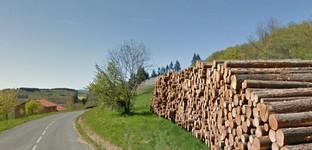 D116-Le Châtou (source GoogleStreet)
