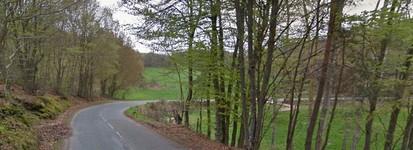 D122 (source GoogleStreet)