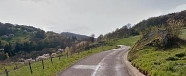 D75 (source GoogleStreet)