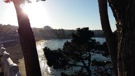 Saint quay