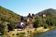 Brousse le Chateau 2
