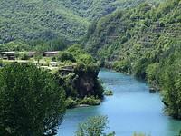 Saint Rome du Tarn