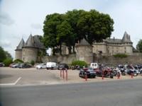 Arnac-Pompadour