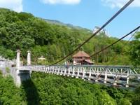 Pont de l'Abîmes