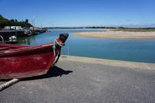 Port de Penn Lann