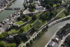 Citadelle de Namur