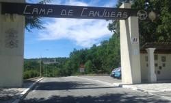 Camp de Canjuers
