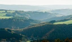 Vallée de la Lienne