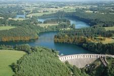 Barrage de Robertville