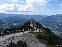 PanoramaStrasse