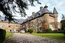 Château de Bra