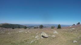 Mont Aigual