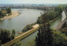 Meilhan s/Garonne