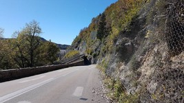 Les viaducs de la ligne des Hirondelles