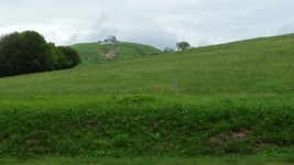 honneck 1360 metres