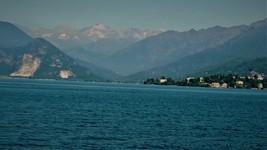 Lac de Como