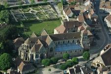 Souvigny