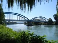 Pont de Loyette