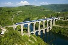Pont de Cize-Bolozon
