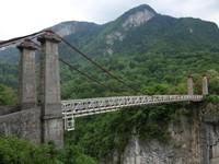 pont de l'Abyme