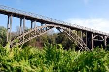 Viaduc-de-Caroual