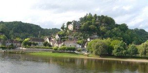 Limeuil